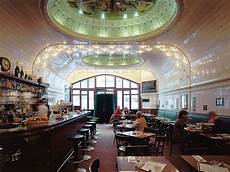 Cafe De Hamburg - the best restaurants in hamburg for fresh seafood and more