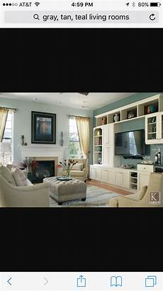 paint color teal living rooms living room paint colors