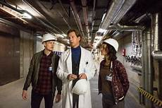 Professor T Staffel 3 - produktionen professor t staffel 3 rowboat und