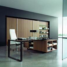 home office furniture stores near me executive desk contemporary metal wood planeta