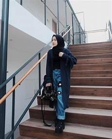 Clutch Bag Hijabers simple untuk kuliah