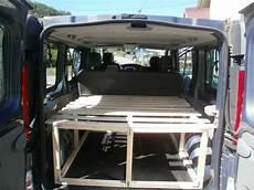 Notre Trafic Am 233 Nag 233 Trafic Am 233 Nag 233 Trafic Et Camion