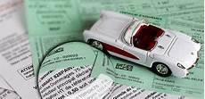 Avis Sur Les Assurances Auto