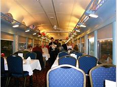 37 best images about Dinner On The Rails on Pinterest
