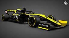 Formula 1 When Will Teams Launch Their 2019 Cars