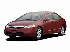 how cars run 2006 honda civic si electronic throttle control 2006 honda civic reviews research civic prices specs motortrend