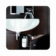 chauffe eau dafi mini chauffe eau monophas 233 4 5 kw dafi 230 v avec un