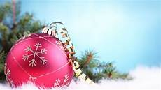 christmas wallpapers high resolution 94 wallpapers hd