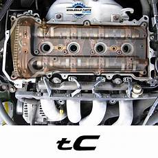 small engine maintenance and repair 2005 scion tc electronic valve timing 2005 2010 scion tc new valve cover engine cover cylinder head part number 1120128014