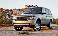how to work on cars 2012 land rover lr4 lane departure warning 2012 land rover range rover review ratings specs prices and photos the car connection