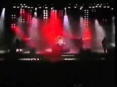 vasco della gelosia vasco live in alba 1989 della gelosia