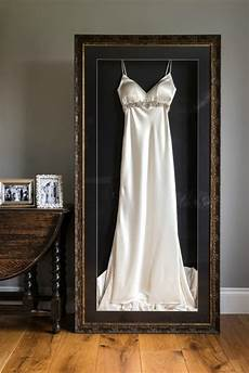 best wedding dress storage solutions and travel cases
