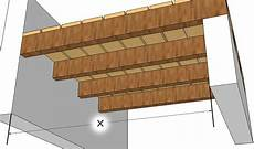Static Calculation Easy Statics For Woodworkers