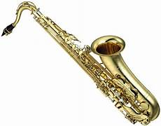 used baritone saxophone 10 facts about the saxophone and its players oupblog