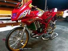 Rr Modif Jari Jari by Modif Rr Jari Jari Racing Gambar Kawasaki
