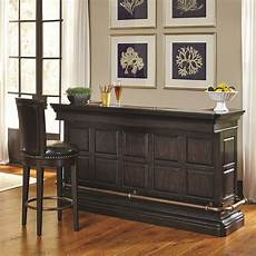 Burton Home Bar Set Pulaski Furniture 4 Reviews