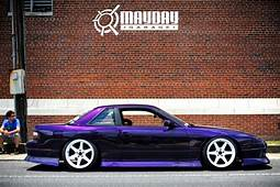 1000  Images About LOW Life On Pinterest Nissan Rx7 And