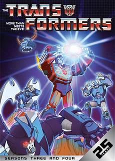 transformer dvd en mp4 transformers dvd news transformers 25th anniversary