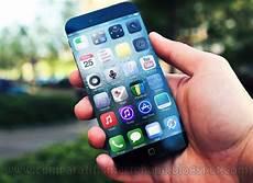 iphone 6 prix iphone 6 date de sortie prix fiche