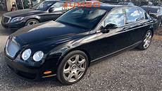 automobile air conditioning service 2007 bentley continental flying spur free book repair manuals used 2007 bentley continental flying spur in hollywood fl