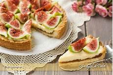crema pasticcera ho voglia di dolce crostata di fichi freschi e crema pasticcera ricetta ho voglia di dolce
