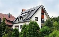 energetische sanierung beim altbau franz schaufler