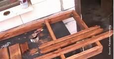 baignoire transformée en il transforme une vieille baignoire en canap 233