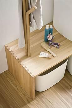 banc pour salle de bain fonte banc pour salle de bain collection fonte by rexa design