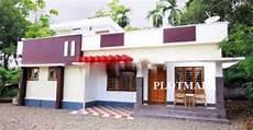 low cost kerala house design low cost home designs in kerala beautiful single floor