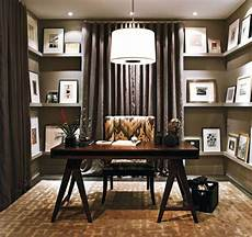small home office ideas for men and women amaza design