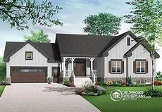 rancher house plans canada awesome ranch style house plans canada new home plans design