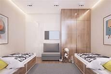 four interiors by juliya four interiors by juliya butova home interior study