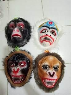Kumpulan Photo 30 Hits Www Gambar Monyet Lucu Terkini