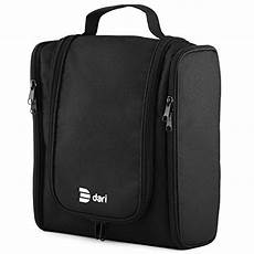 Toiletry Bag In Dubai by Toiletry Bag For Large Hanging Travel