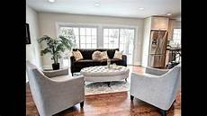 home staging beautiful home at norridge il designed by mrm home