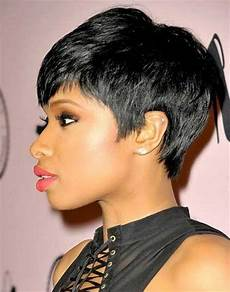 hairstyles for black women with short hair short