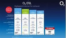 o2 dsl free aktionstarif mit 50 mbit s und ohne fair use