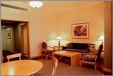 46 white paint colors for living room paint color ideas