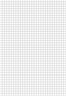 graphing paper worksheets 15686 graph paper worksheet template sle