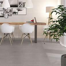 b design vinylboden tile udine 609 6 x 304 8 x 4 mm
