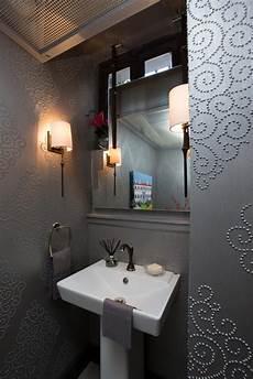 powder room bathroom ideas our favorite powder rooms bathroom ideas designs hgtv