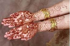 henna classes in sunnyvale and san francisco bay area