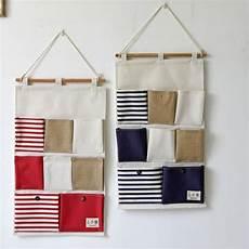 aliexpress buy fashion multi layer door wall