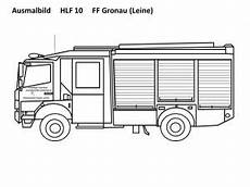 Ausmalbilder Feuerwehr Hlf Kinderfeuerwehr Malen Und Basteln Freiwillige