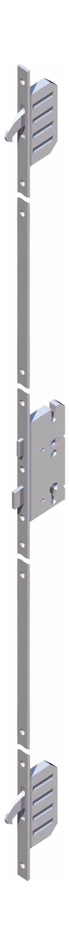 Technik Sicherheit F 252 R Mehr Schutz Und Wohnkomfort