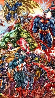 Marvel Wallpaper marvel wallpapers for iphone hd pixelstalk net