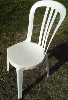 location chaise miami empilable landes chaise blanche empilable miami r 233 sine