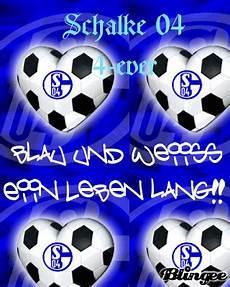 Fc Schalke 04 Gif Find On Giphy