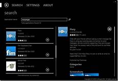 download free windows phone 7 marketplace apps xap files to pc