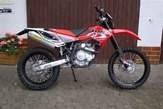 beta rr 125 lc f 252 r a1 f 252 hrerschein recht gewicht motorrad